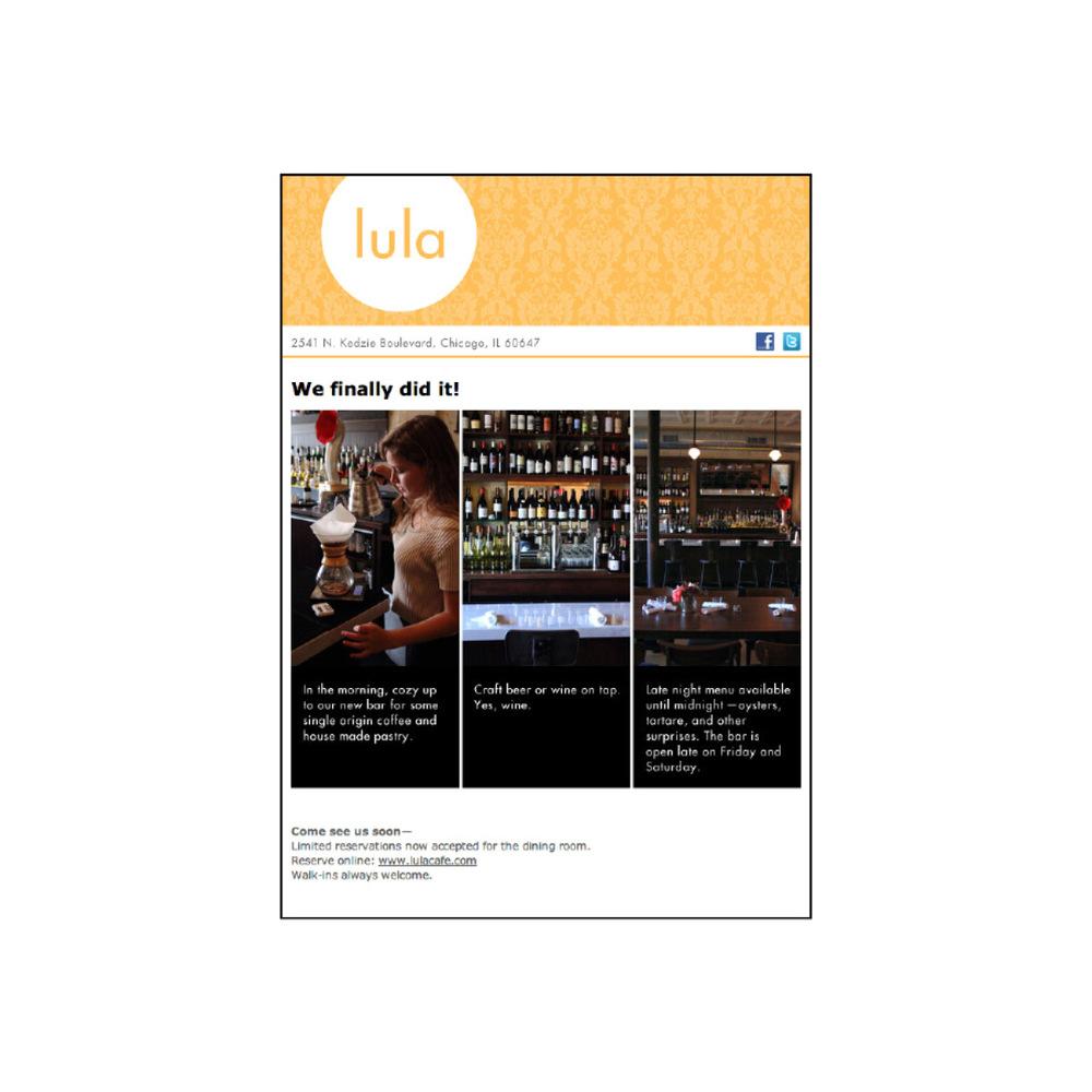 Lula_web_1.jpg
