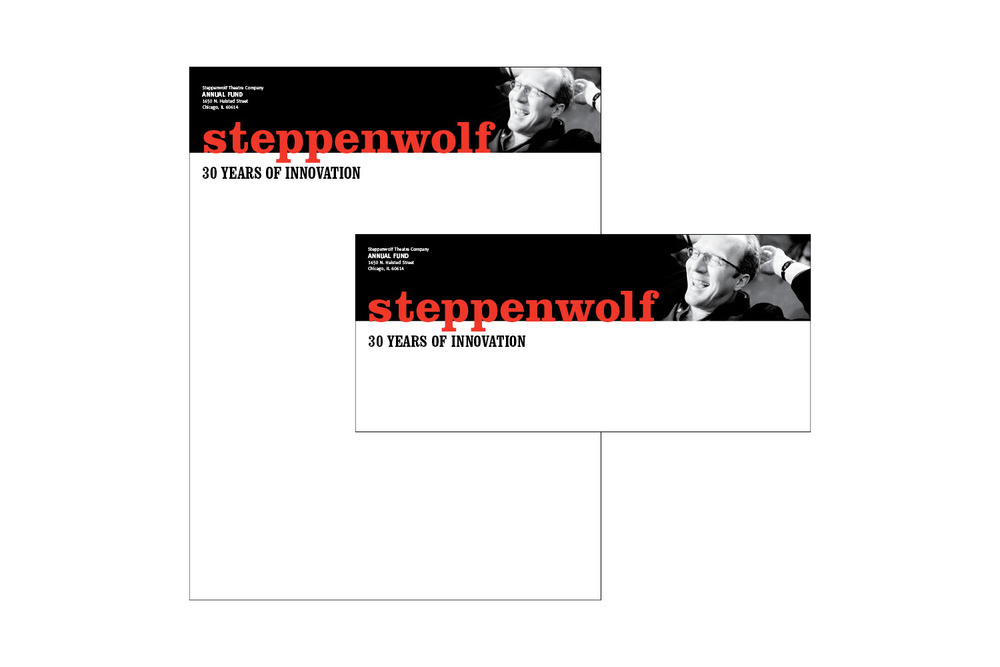 Steppenwolf_stationery.jpg
