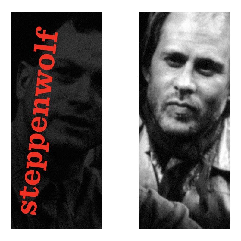 Steppenwolf_banner_Kinney.jpg