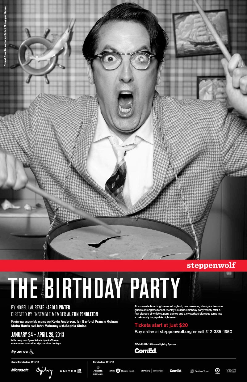 Steppenwolf_Birthday_Party_Poster.jpg