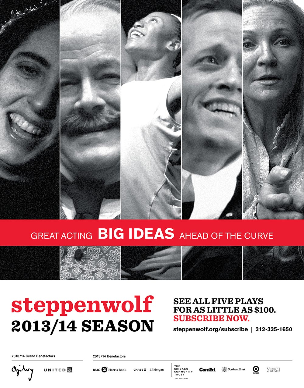 Steppenwolf_1314_Season_Poster.jpg