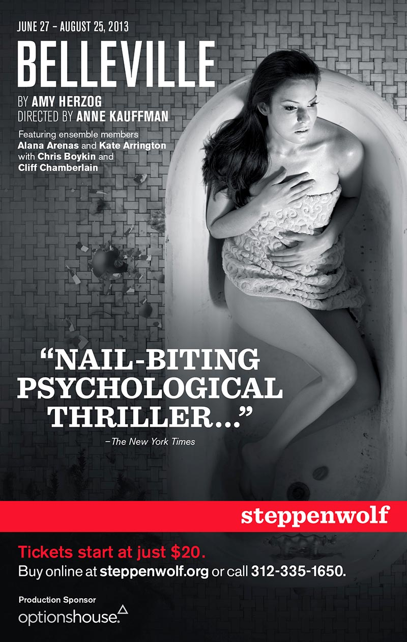 Steppenwolf_Belleville_Poster.jpg
