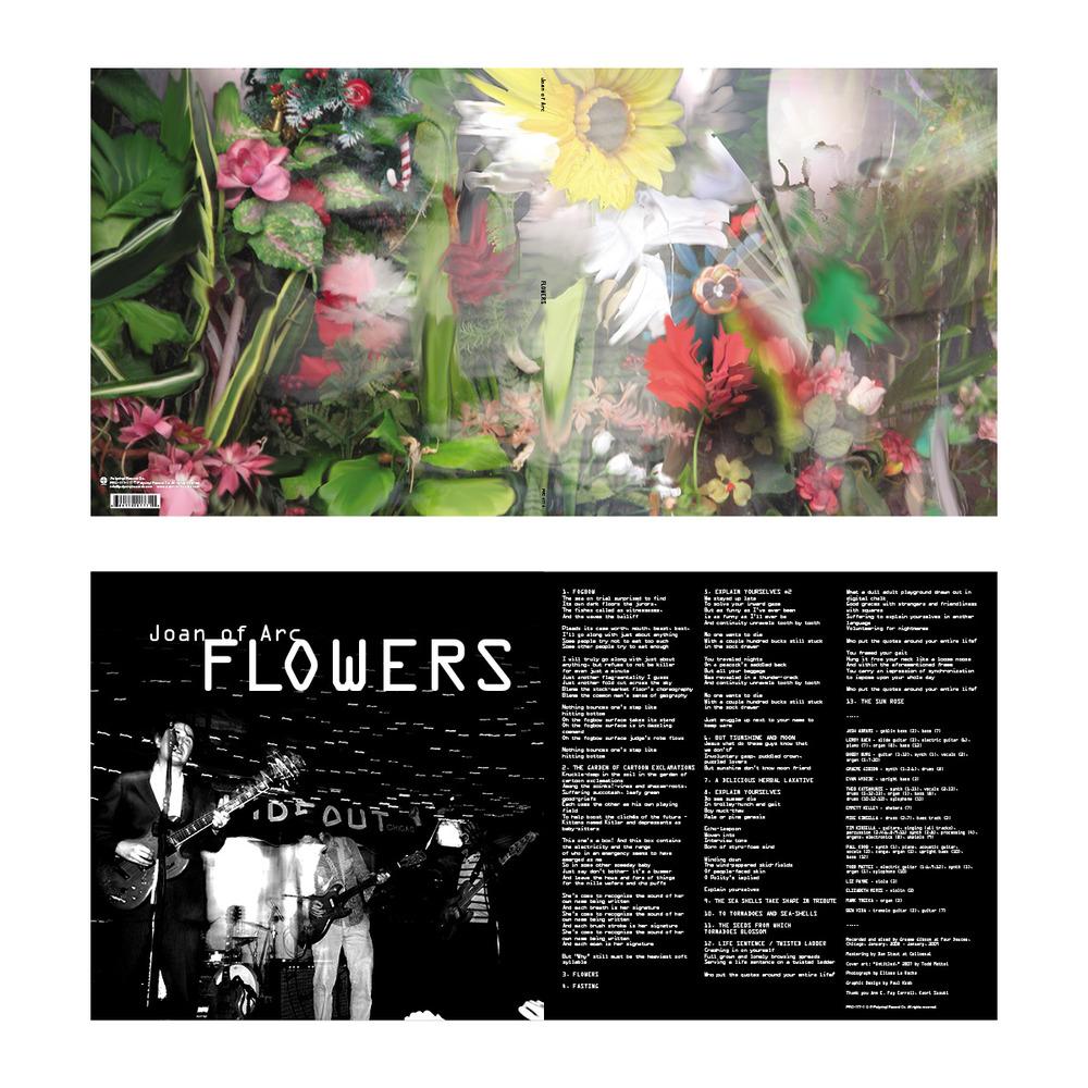JOA_Flowers.jpg