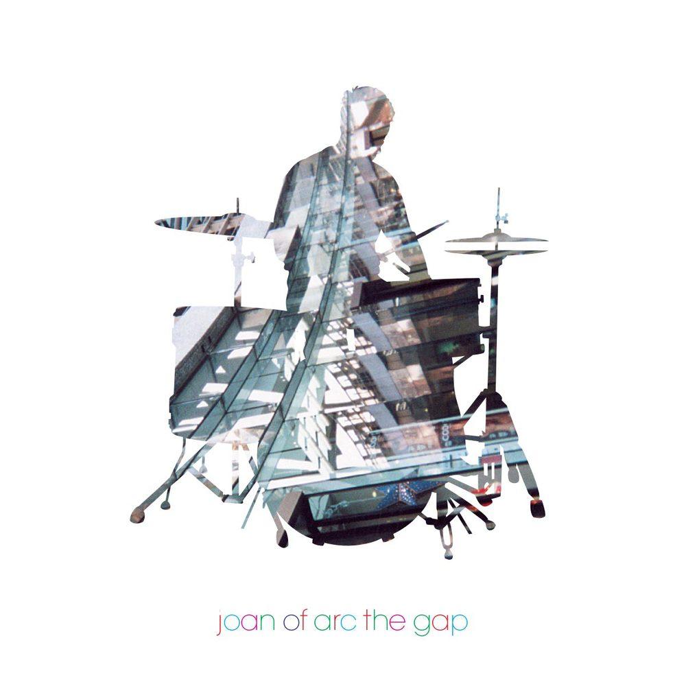 JOA_Gap_Mike.jpg