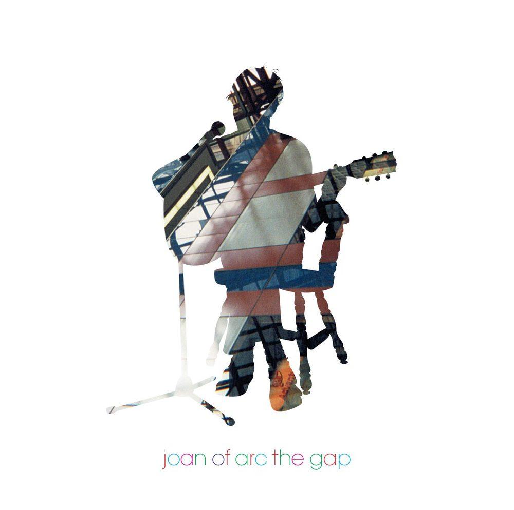 JOA_Gap_Tim.jpg