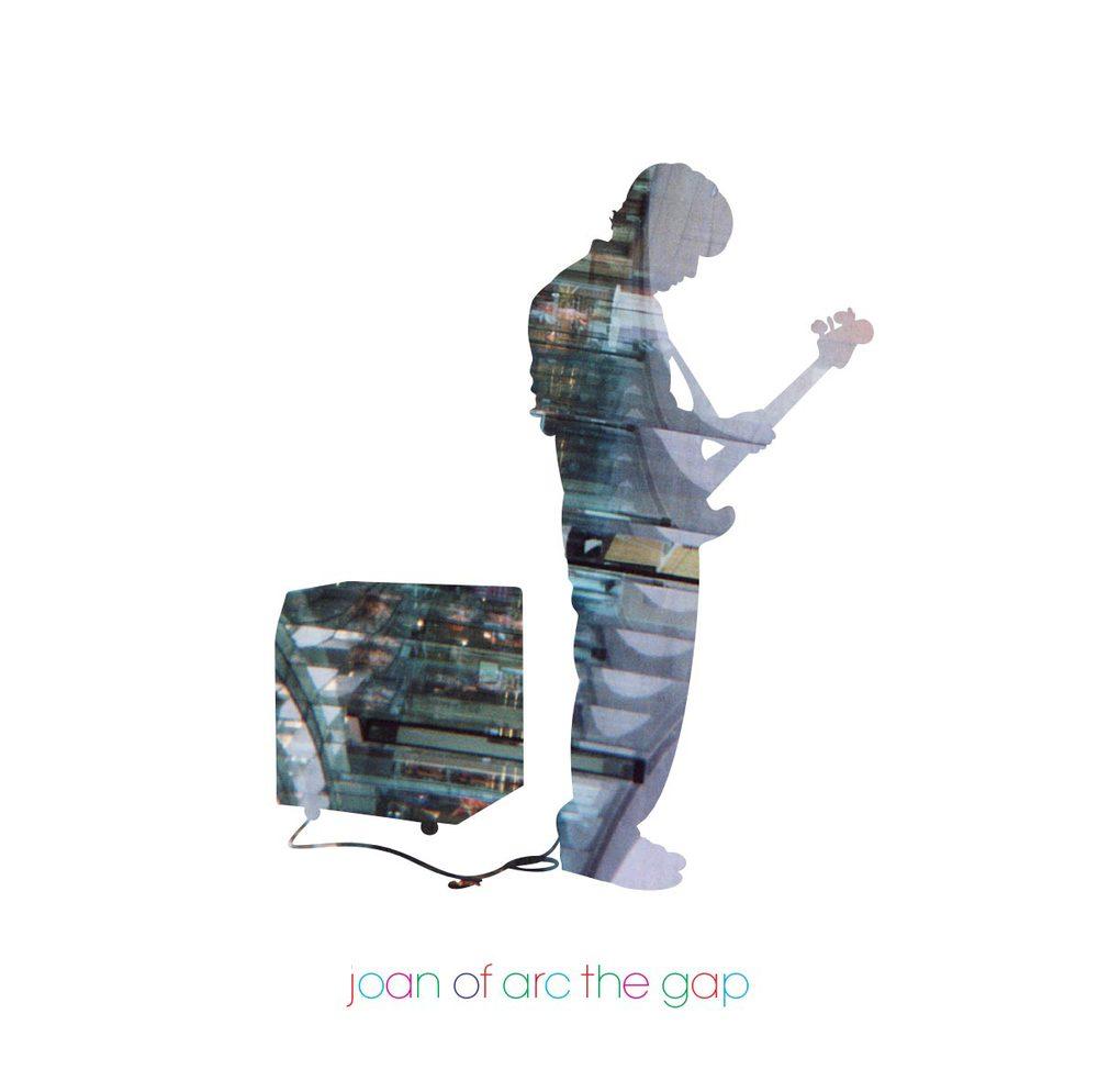 JOA_Gap_Matt.jpg