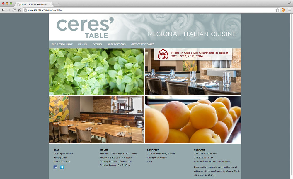 Ceres_Table_website_1.jpg