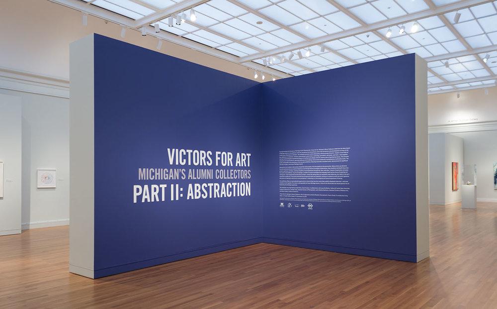 VFA2_Intro_Wall.jpg
