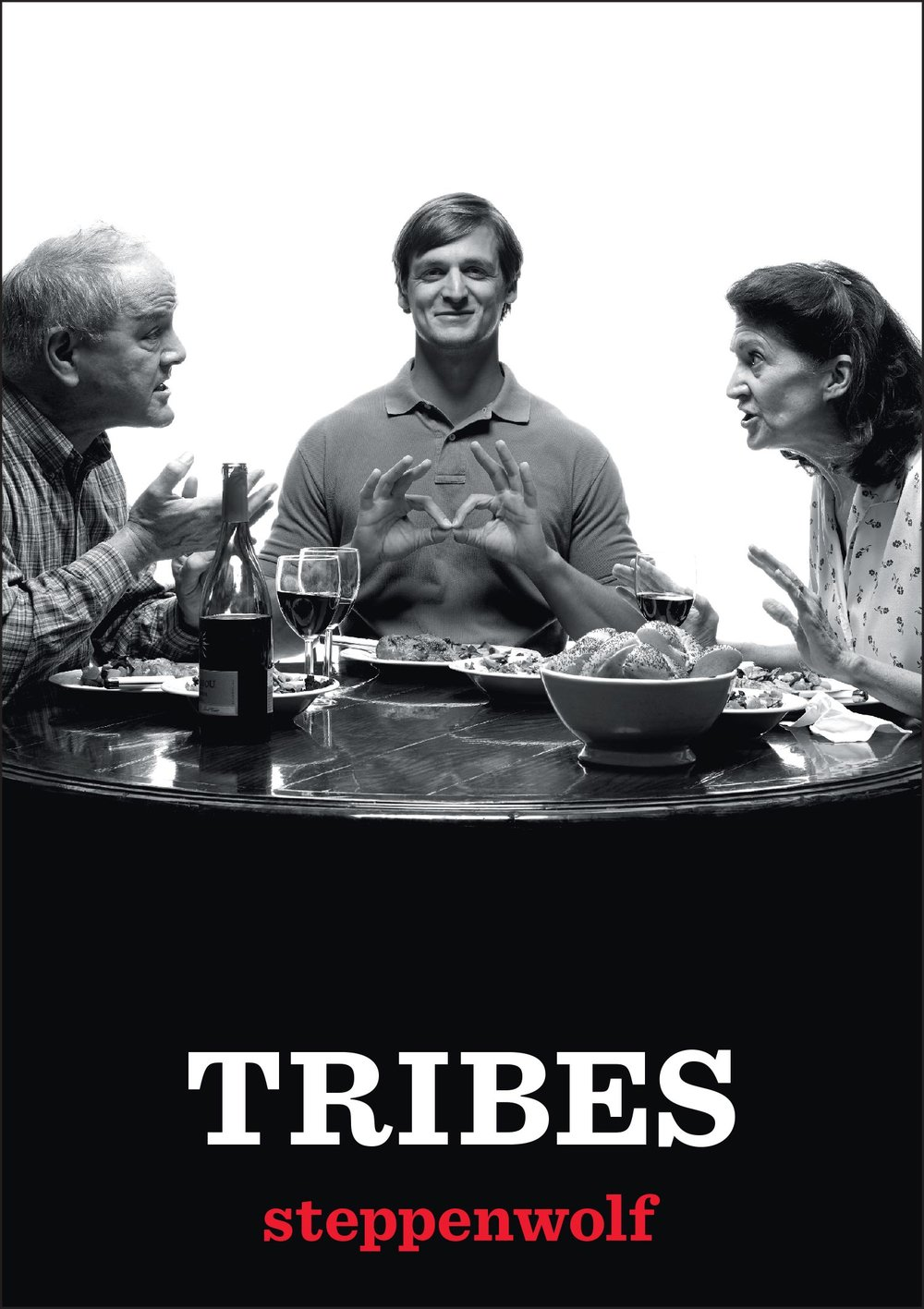 Tribes_Program_PRINT_cover.jpg