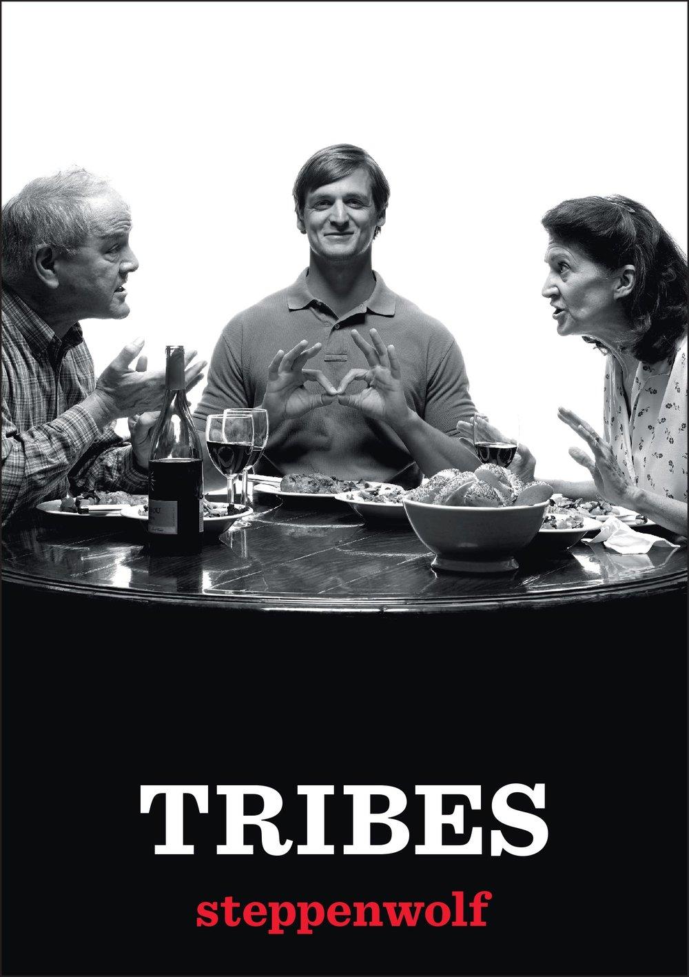 Tribes_Program_PRINT_cover.jpg