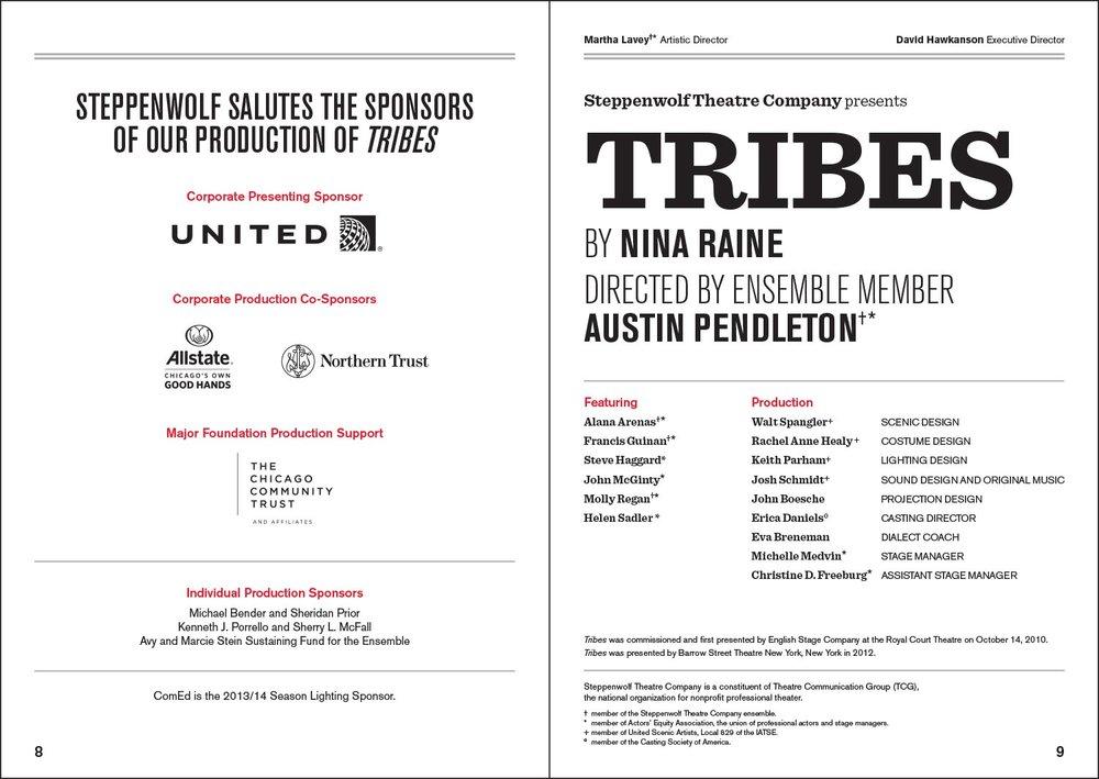 Tribes_Program_PRINT_8-9.jpg