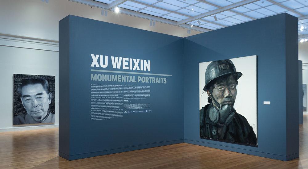 Xu_Weixin_Intro_Wall.jpg