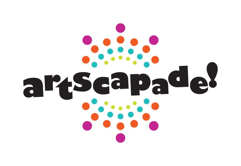 artscapade_logo_CMYK.jpg