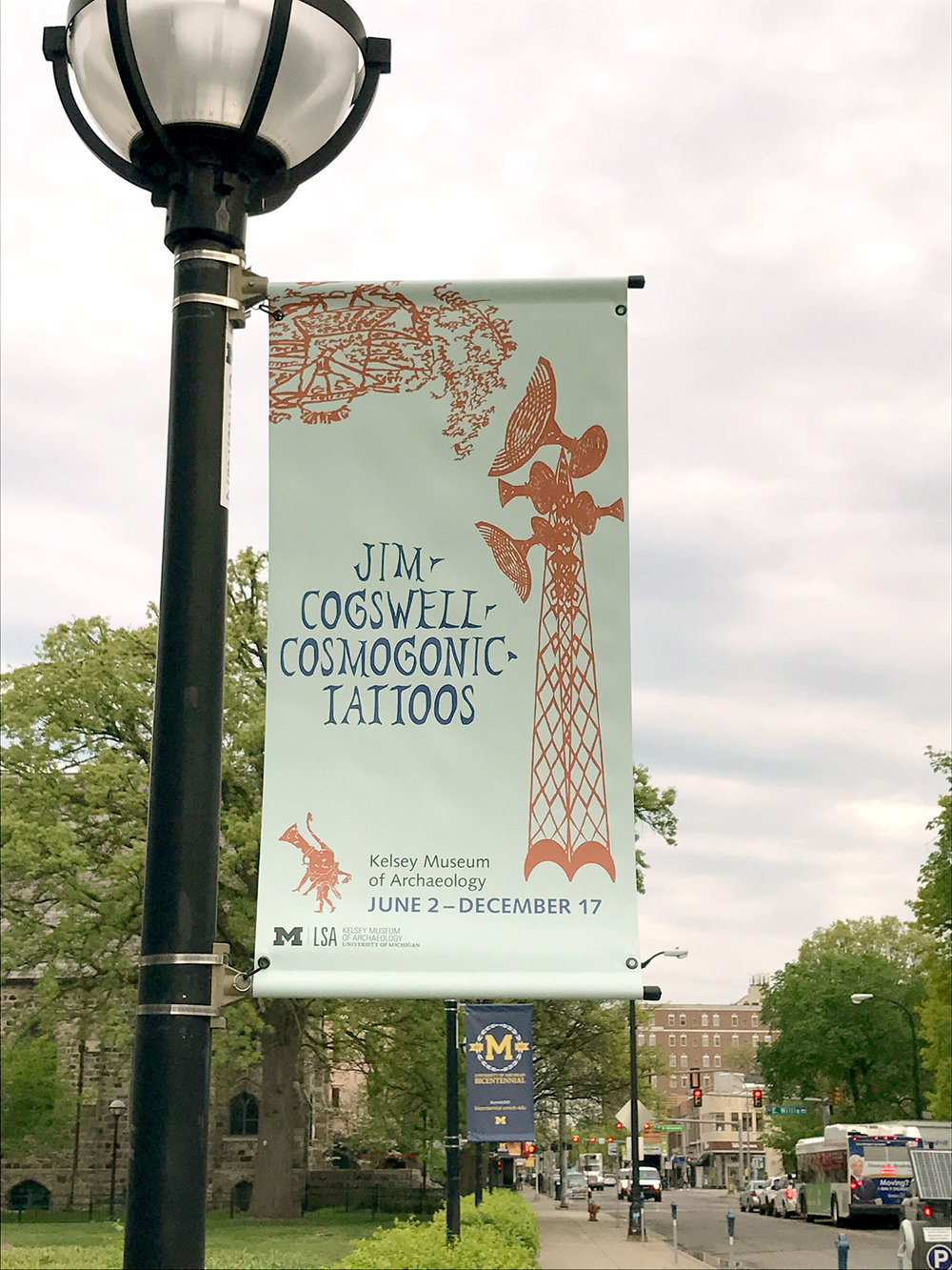 Cogswell_pole_banner_installed.jpg