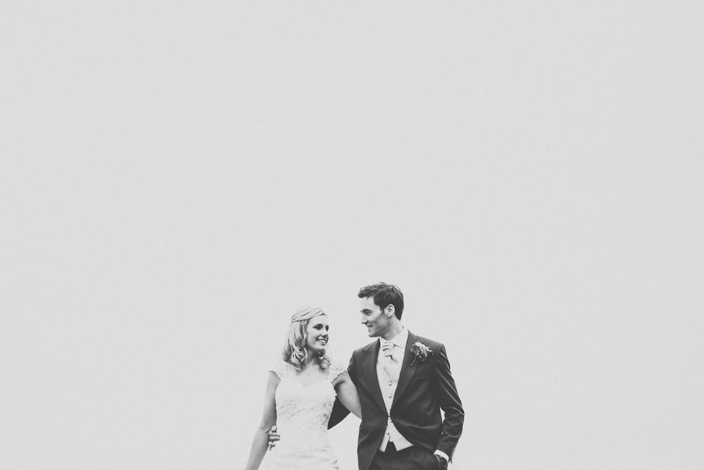 Jack&Hannah327.jpg