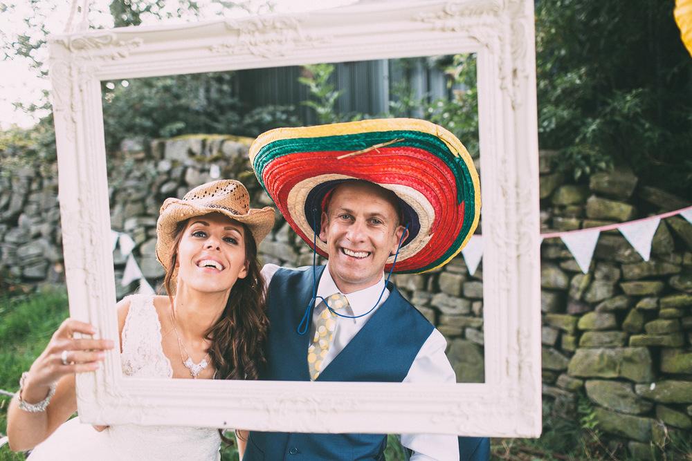 Esther&Tony120.jpg