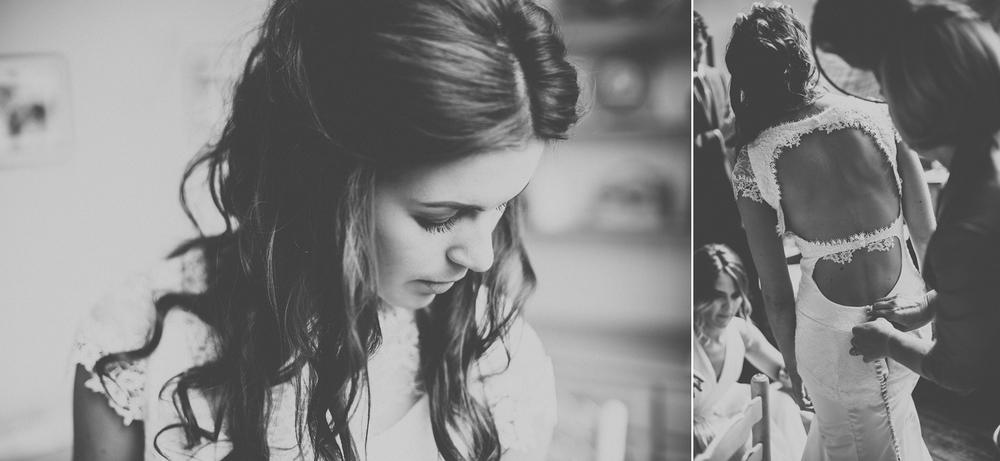 Kayleigh&Ben130.jpg