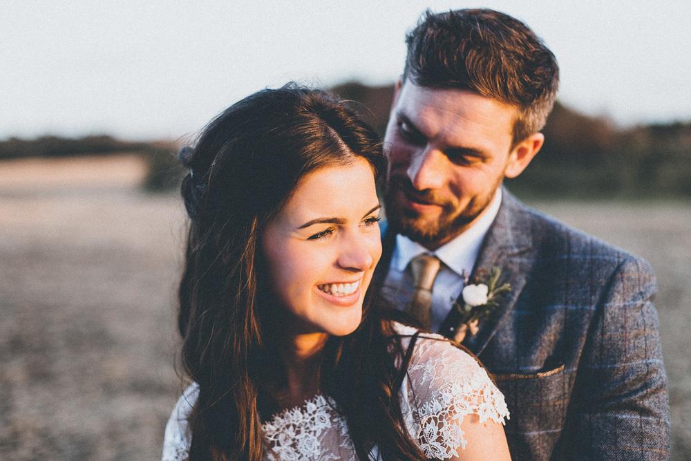 Kayleigh&Ben722.jpg