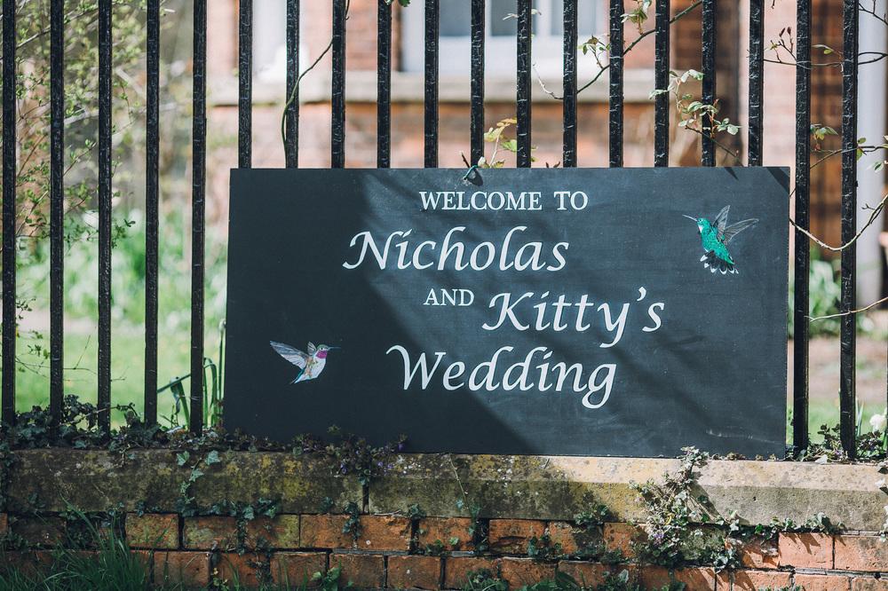 Kitty&Nick238.jpg