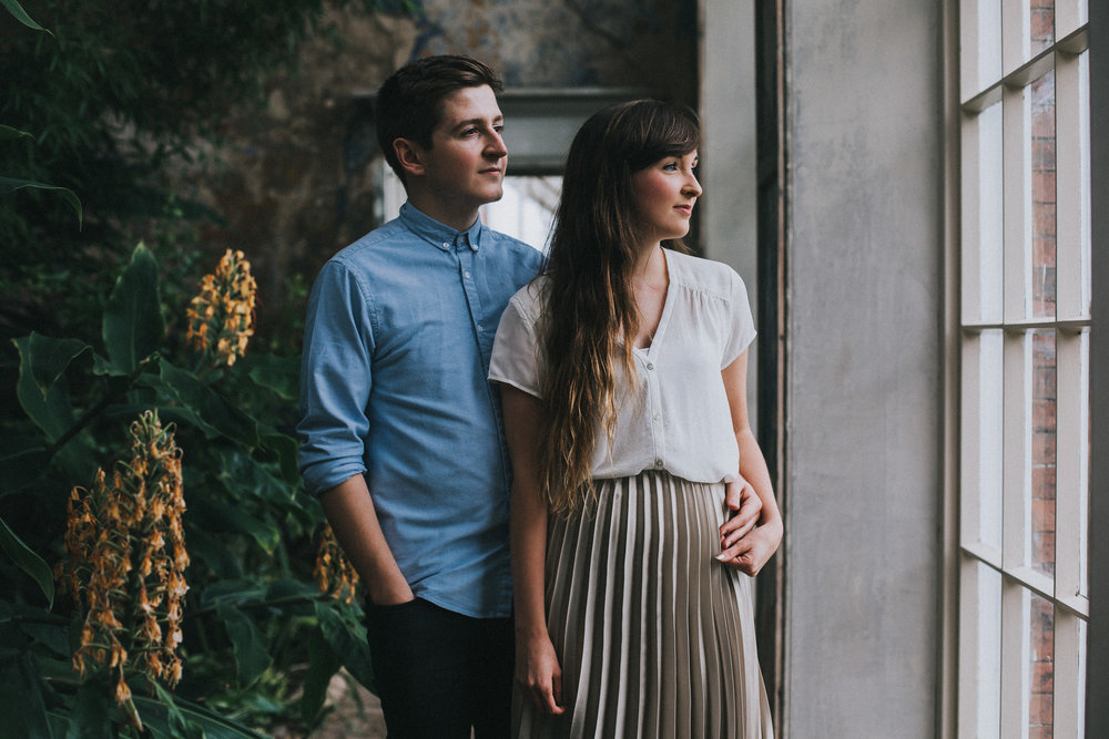 Grace&Mitch004.jpg
