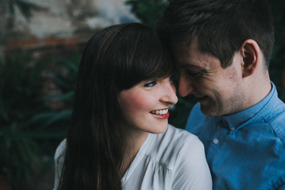 Grace&Mitch023.jpg