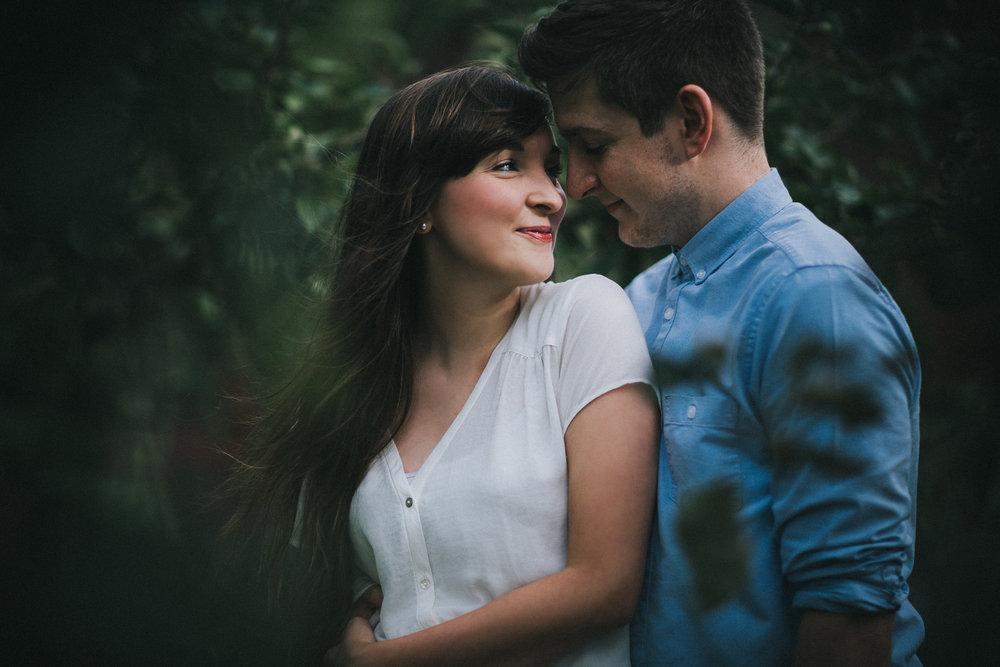Grace&Mitch108.jpg
