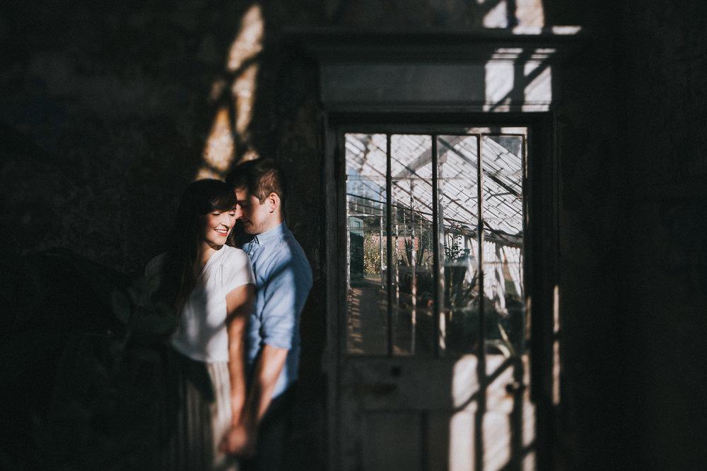 Grace&Mitch134.jpg