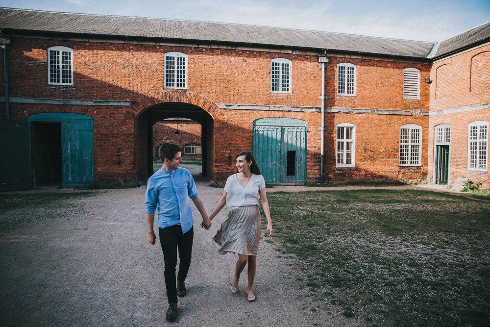 Grace&Mitch182.jpg