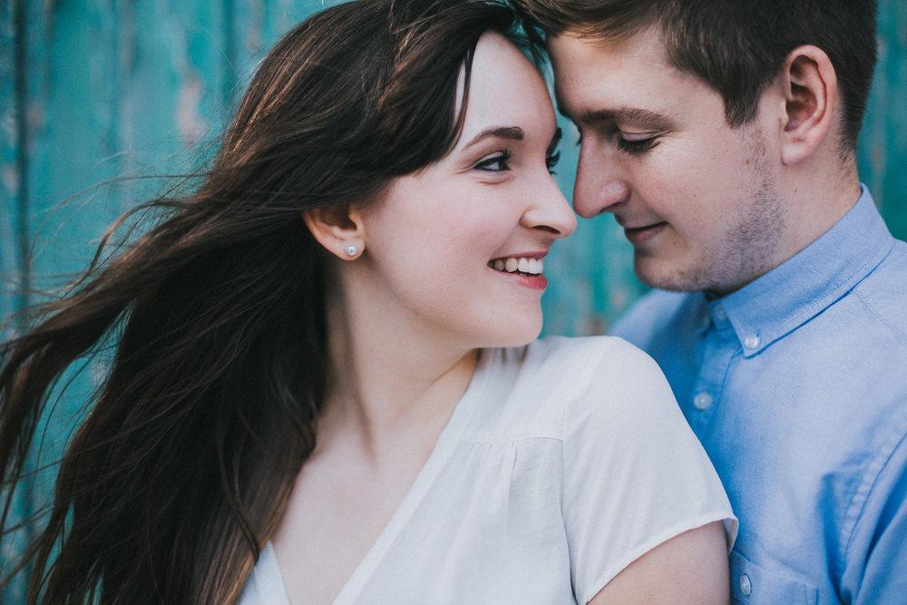 Grace&Mitch224.jpg
