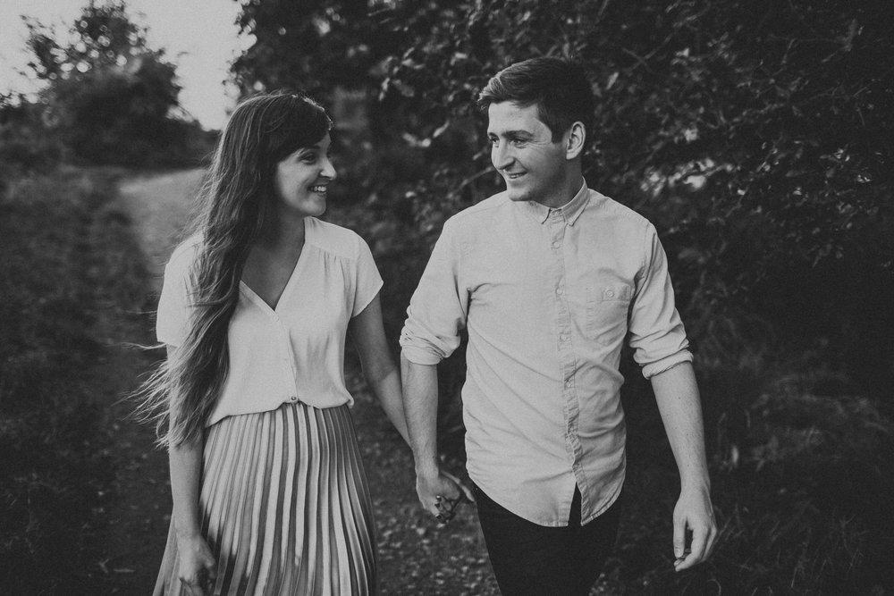 Grace&Mitch237.jpg