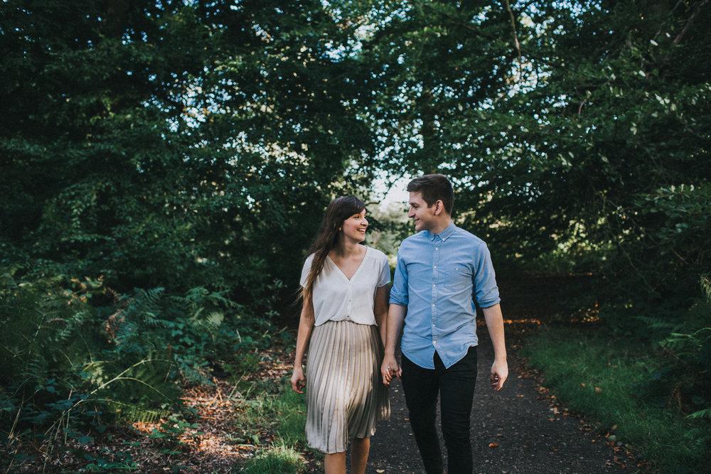 Grace&Mitch246.jpg