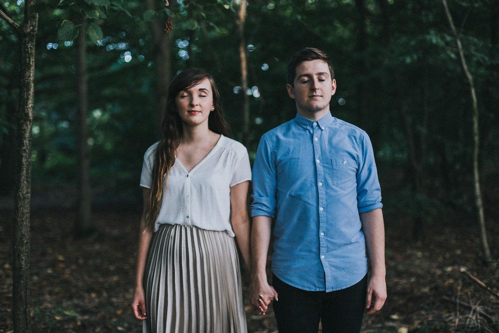 Grace&Mitch263.jpg