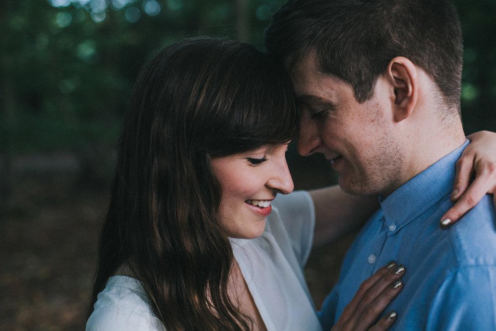 Grace&Mitch265.jpg