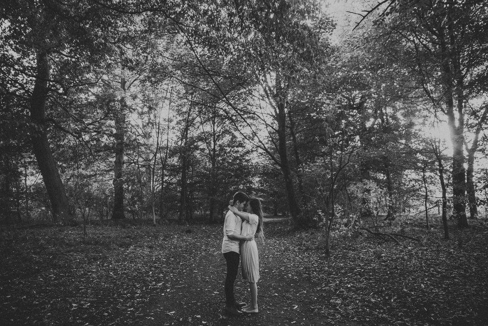 Grace&Mitch286.jpg