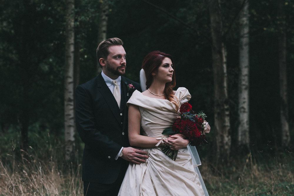 Natasha&Ian521.jpg