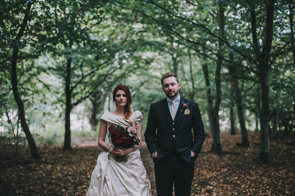 Natasha&Ian546.jpg