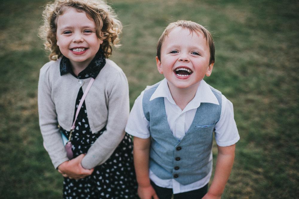 Natasha&Ian630.jpg
