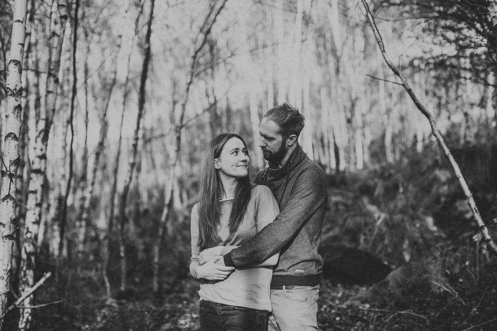 Sarah&Tim181.jpg