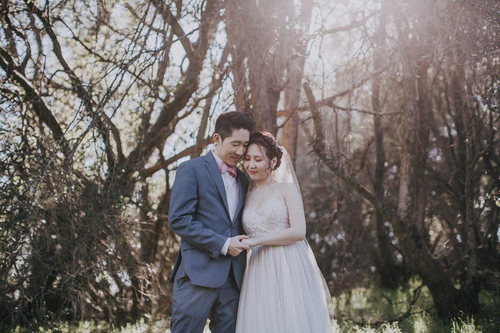 Karen&Jonathan310.jpg