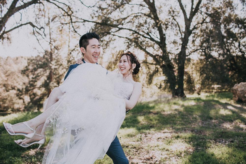 Karen&Jonathan383.jpg