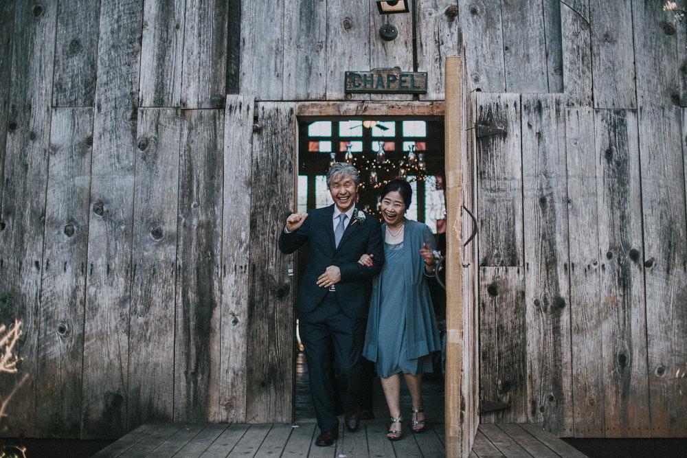 Karen&Jonathan691.jpg