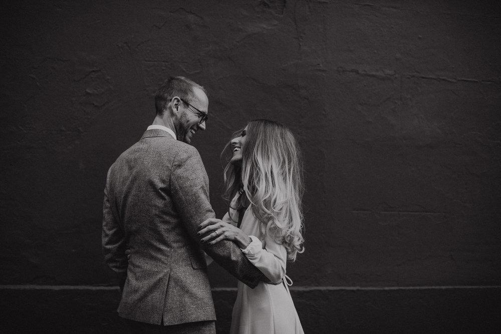 Charlotte&David847.jpg