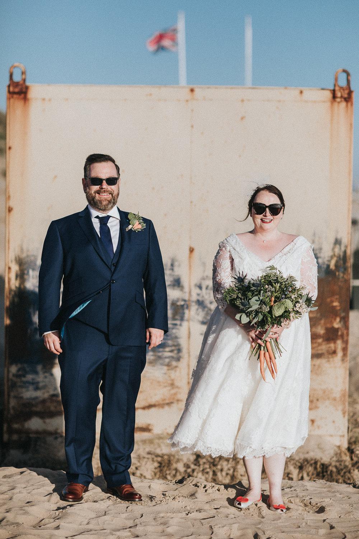 Karen&Neil476.jpg