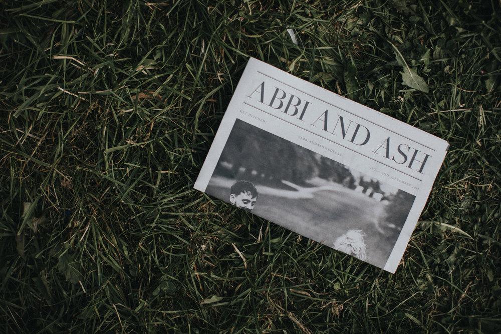 Abbi&Ash516.jpg