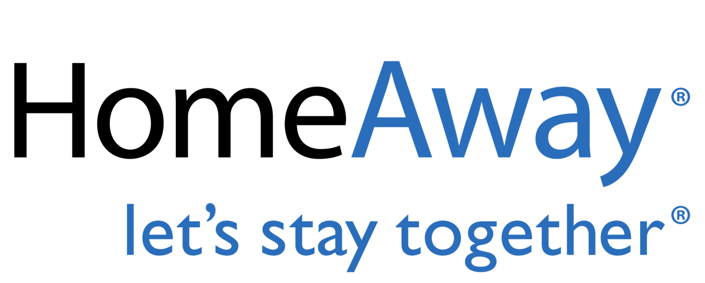 HomeAway Blog