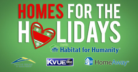 HH-Homes-For-The-Holidays-2013-All-Logos