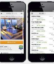 homeaway-mobile-app.jpg