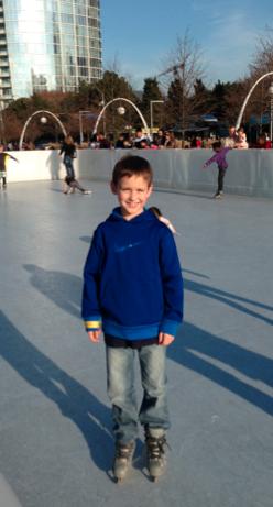 iceskater.jpg