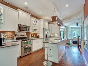 wasington-dc-kitchen.jpg
