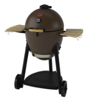 grill3.png